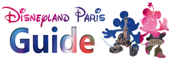 Disneyland Paris Guide